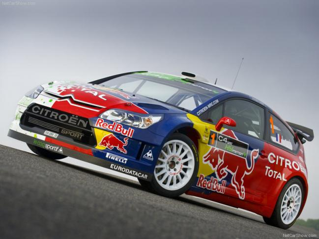 Citroen-C4_WRC_HYmotion4_Concept_2008_800x600_wallpaper_01.jpg