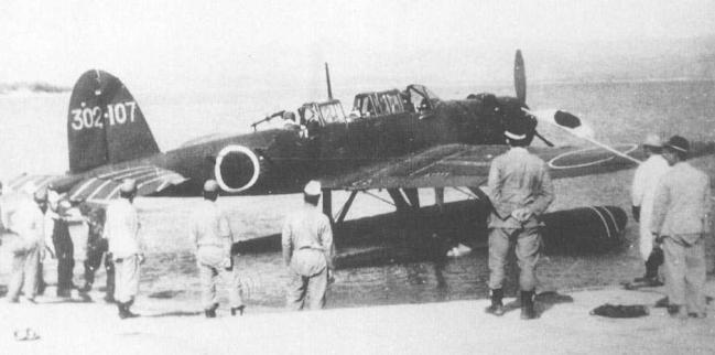 E13A-39.jpg