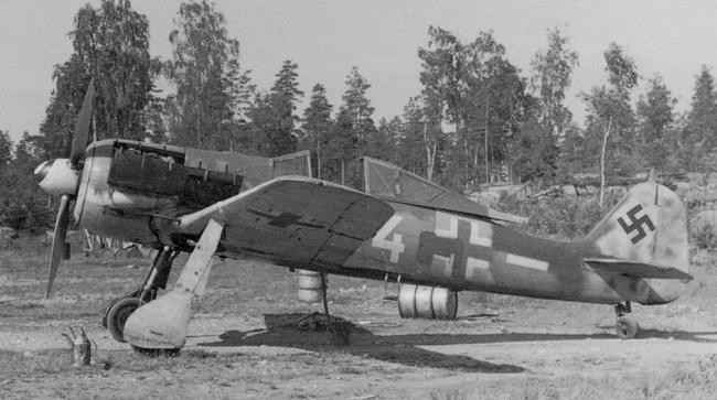 FW190-A5-3+.jpg