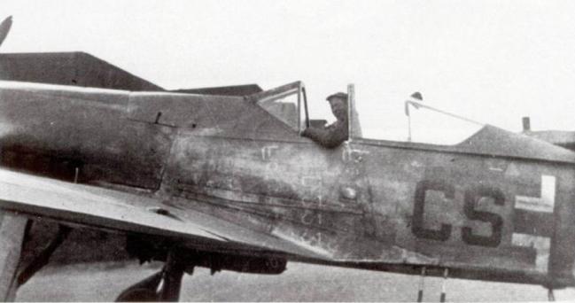 Focke-Wulf-Fw-190D12-CS+IA-Germnay-1945-02.jpg