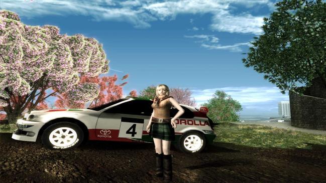 GTA-IV2.jpg