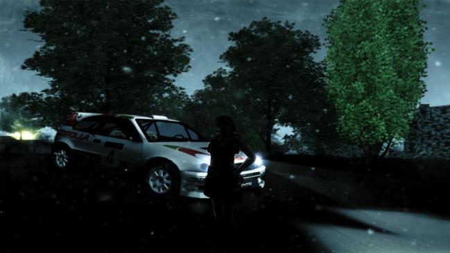 GTA-Snow2.jpg