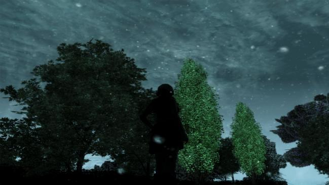 GTA-Snow.jpg