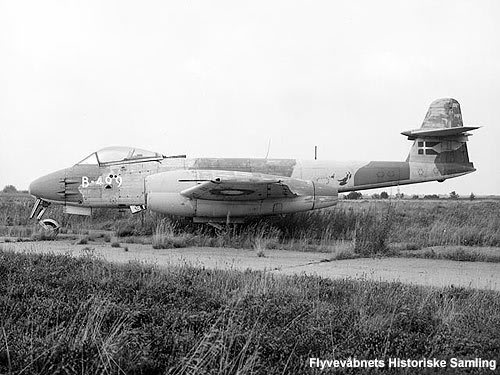 GlosterMeteorFMk8.jpg