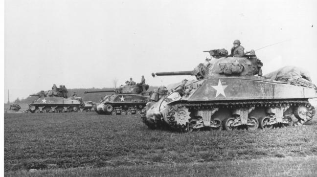 M4-Sherman-big.jpg