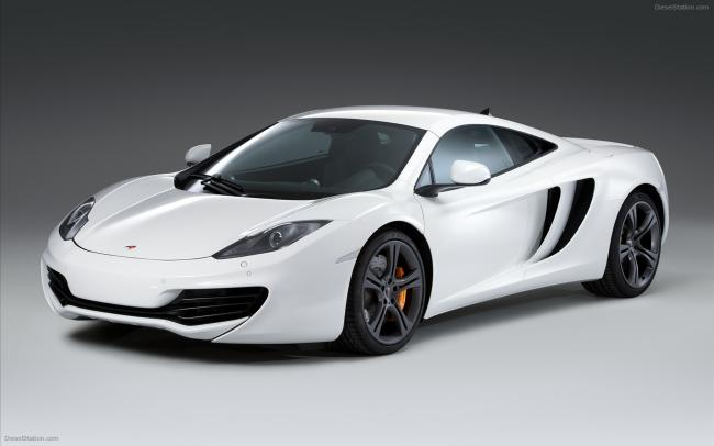 McLaren-MP4-12C-2012-widescreen-02.jpg