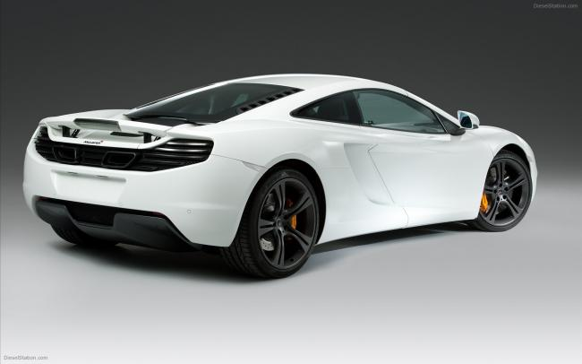 McLaren-MP4-12C-2012-widescreen-09.jpg