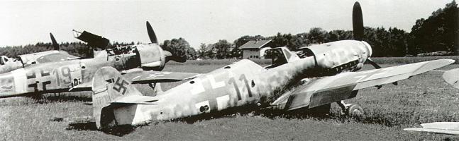 Messerschmitt-Bf-109G10-Bla.jpg