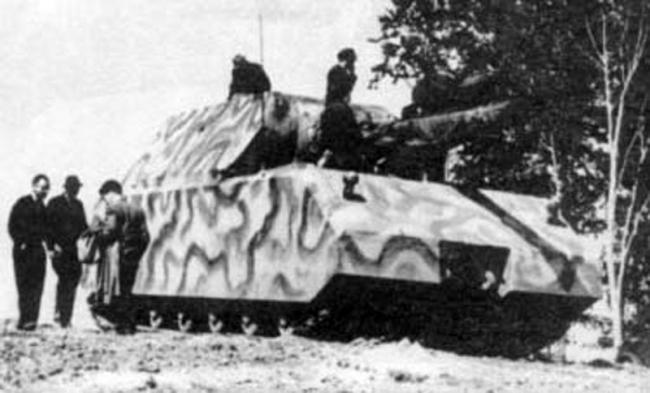 Panzer-VIII-Maus1.jpg
