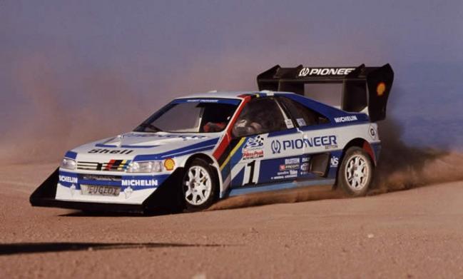 Peugeot-405-T16_20130504154901.jpg