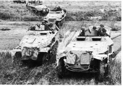 SdKfz251C-4.jpg