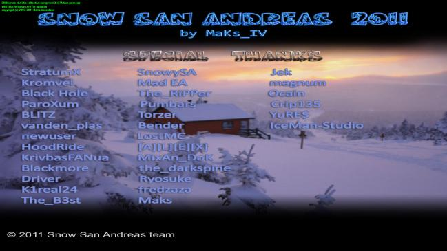 Snow-San-Andreas-2011-HQ-20.jpg