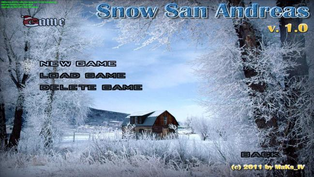 Snow-San-Andreas-2011-HQ1.jpg
