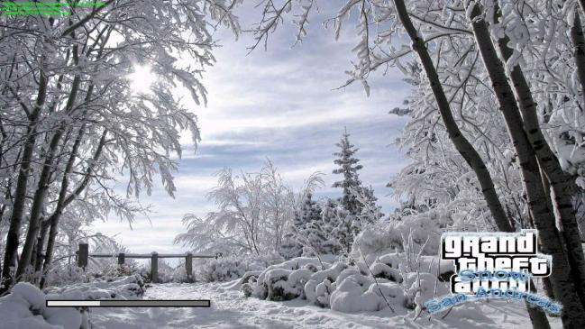 Snow-San-Andreas-2011.jpg