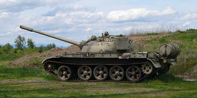 T-55-1.jpg