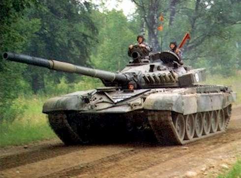 T-72-1.jpg