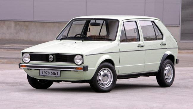 Volkswagen_Golf_Mk1-W.jpg