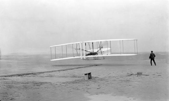 Wright-Flyer.jpg