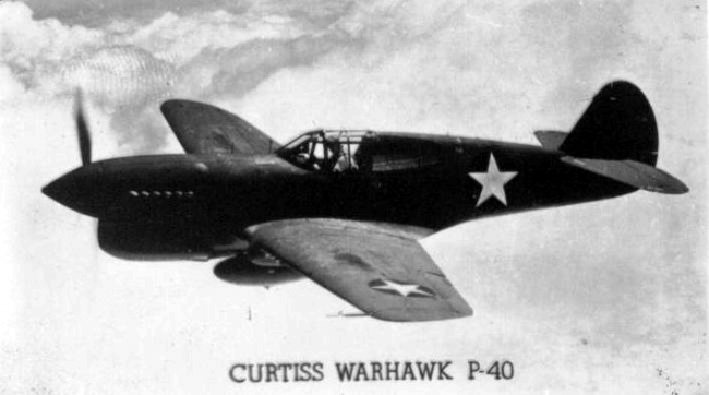 curtiss-p-40-warhawk-fighter-12.png