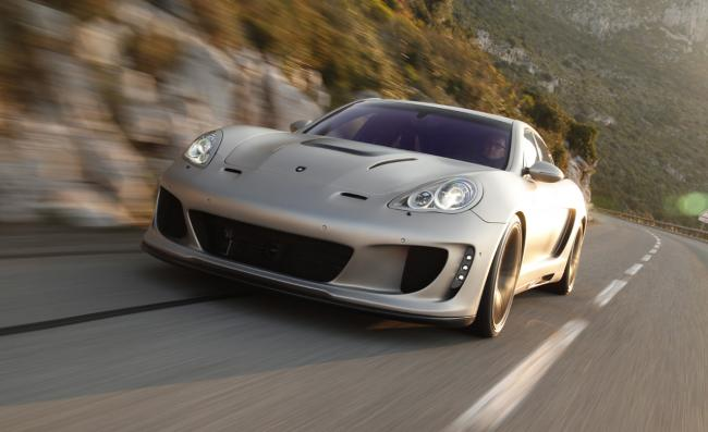 drives-2011-gemballa-mistrale-img01.jpg