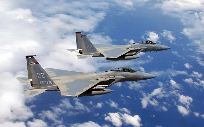 f_15c_eagles_flies_over_okinawa-wide.jpg