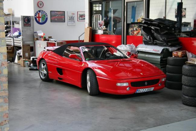 ferrari-f355-spider-wallpaper.jpg