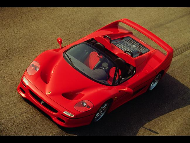ferrari_f50_wallpaper_6-normal.jpg