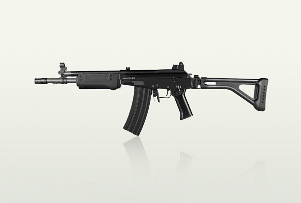 galil_556_left_enlarge.jpg