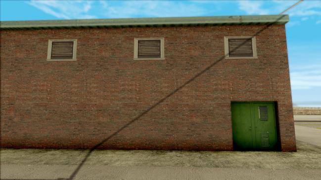 gallery11_20130712202313.jpg