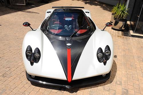 pagani-zonda-f-roadster-cinque-replica-2.jpg