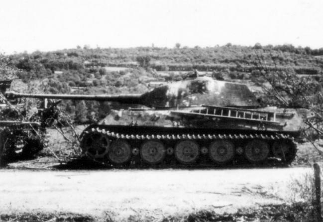 panzer-6b-pzkpfw-vib-tiger-ii_16.jpg