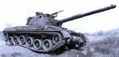 panzerviilweis8.jpg