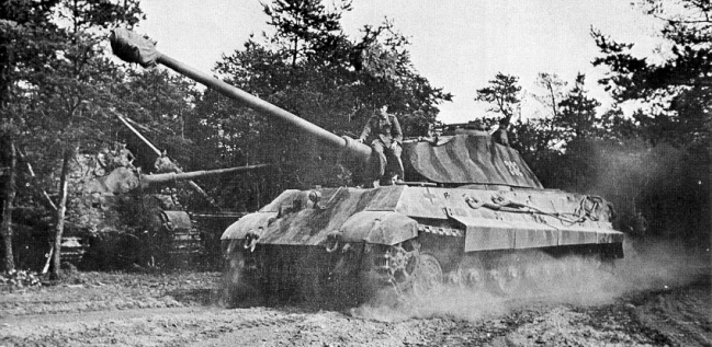 pzkpfw-vi-ausf-b-king-tiger-heavy-tank-26.png