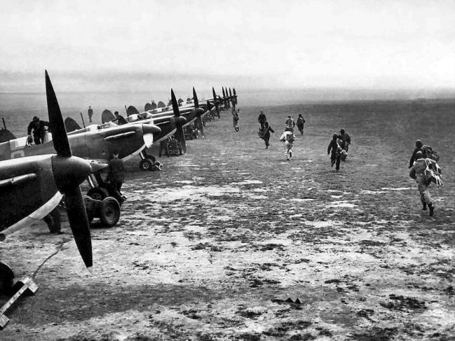 supermarine-spitfire-1939-01.png