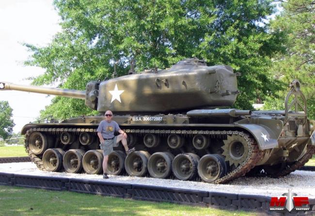 t30-heavy-tank_2.jpg