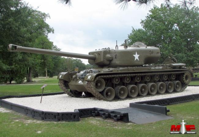 t30-heavy-tank.jpg