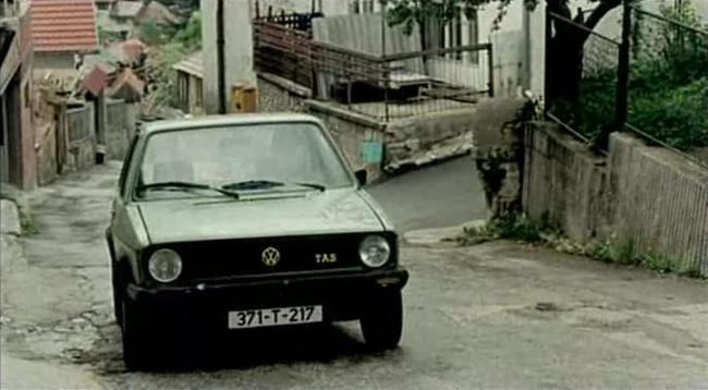 tas-volkswagen-golf-j-01.jpg