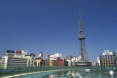 tourpic02.jpg