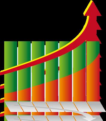 バンクイックの融資残高は増加中