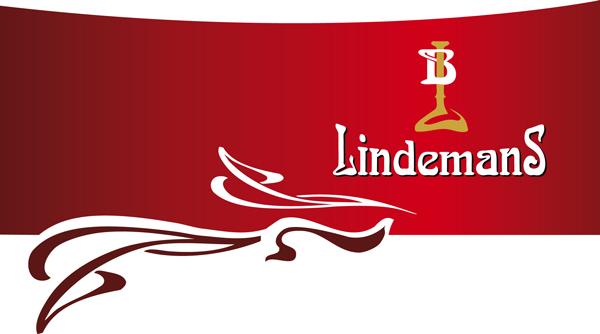 リンデマンスロゴ