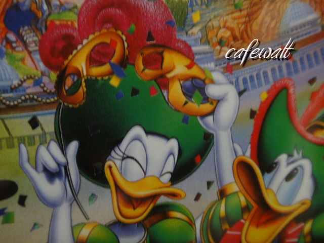TDL 15th Passport 7