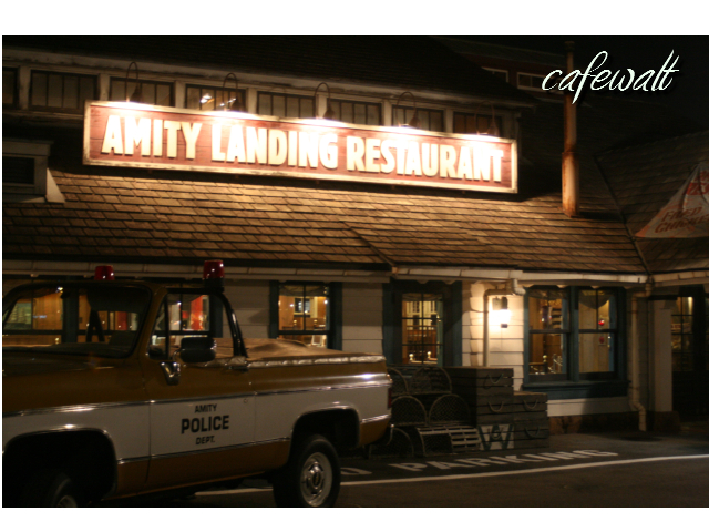 Amity Village 11