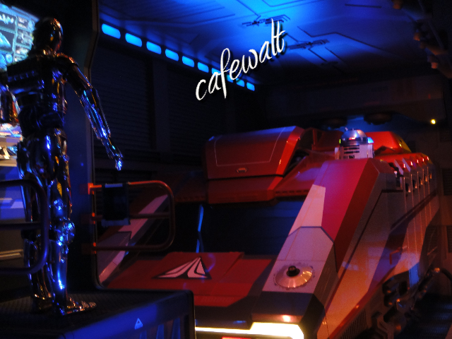 Startours The Adventures Continue 5