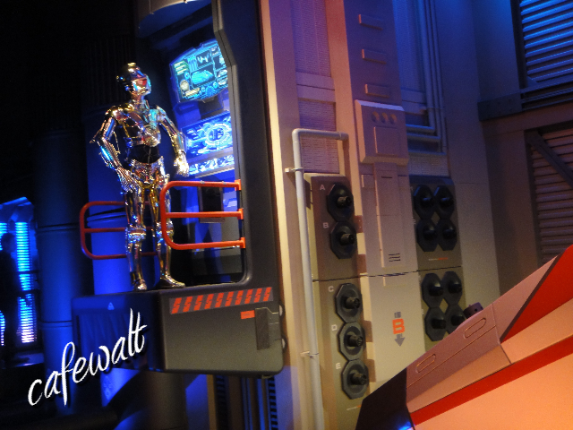 Startours The Adventures Continue 4