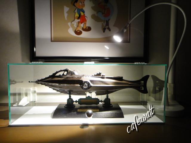 Nautilus TDS Ltd.2000 1