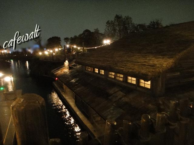 Lost River port 2