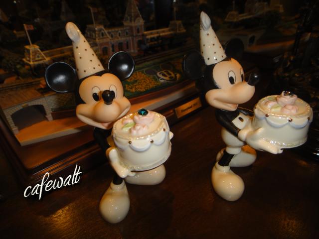 Mickeys Happy Birthday to you 1