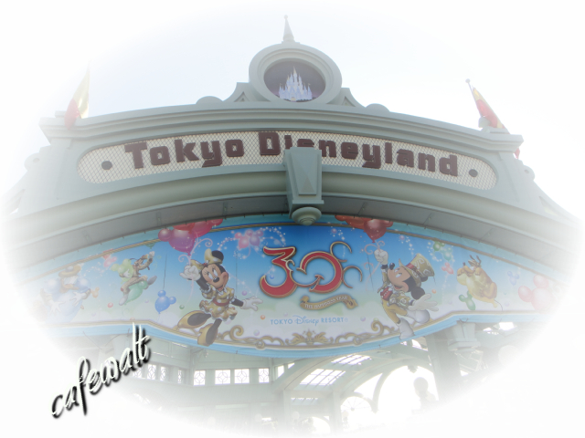 TDL 30th pedestrian deck 1