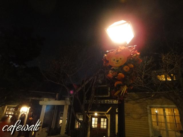 Cape Cod 2013 Halloween 6