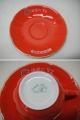 広島カープ UCC 赤ヘルカップ 03
